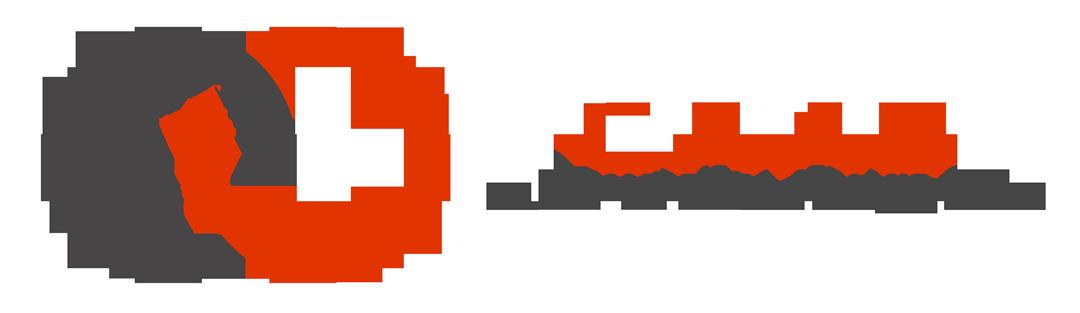 Club d'Affaires Afrique-Swiss